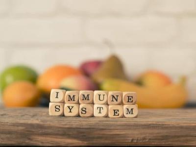Ojačajte imuni sistem na prirodan način