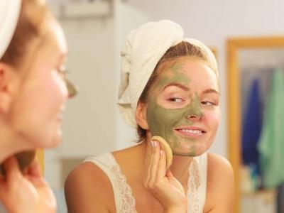 Napravite sami – prirodni preparati za negu nakon korišćenja saune